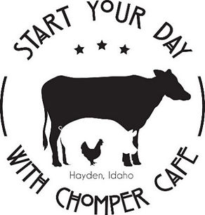 Chomper Cafe.jpg