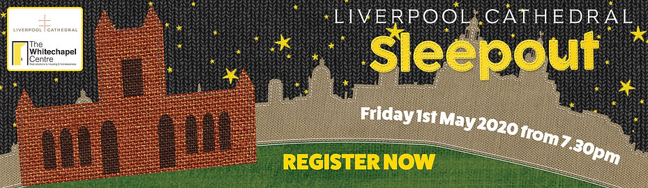 Sleepout website banner .jpg