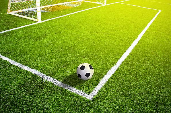 Goal.jpeg