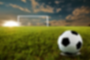 Soccer-Ball-and-Field.png