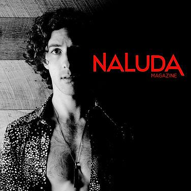 TROY_Naluda_edited.jpg