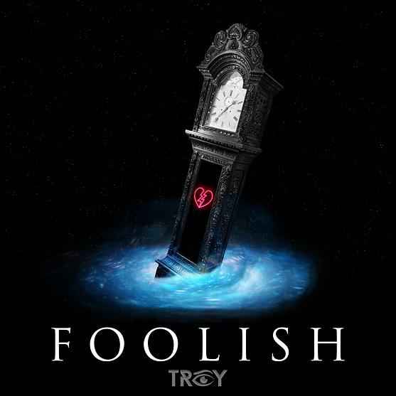 Foolish Singe Cover Art.png
