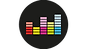 deezer-music-streaming-logo_edited.png