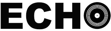 cropped-echo-logo-12.jpg