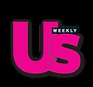 FAVPNG_us-weekly-united-states-magazine-