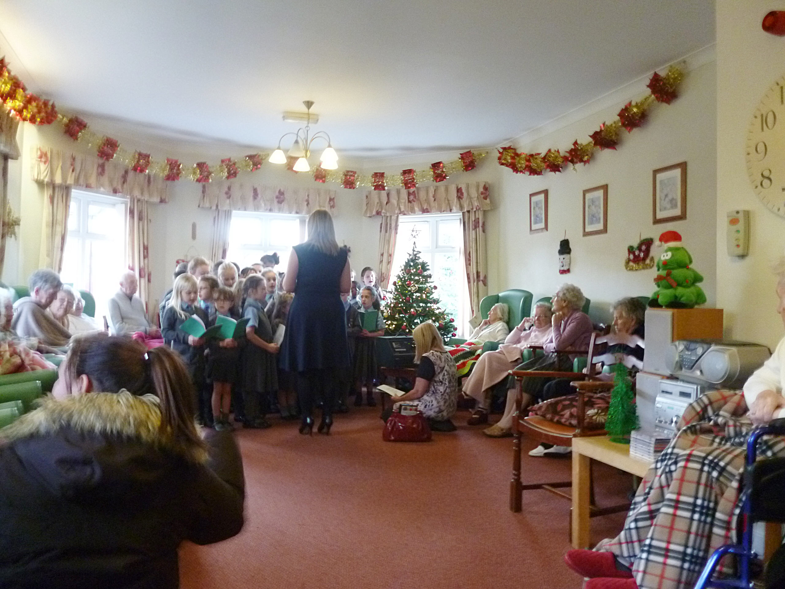 christmas-time-chorus