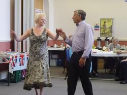 dancing-trewan-house2