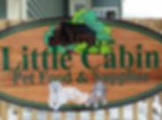 little cabin.jpg