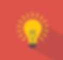 icono-taller-validacion-ideas.png