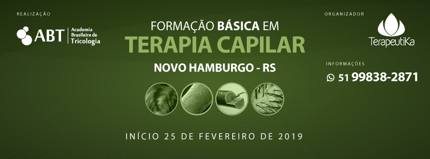 __capa_face