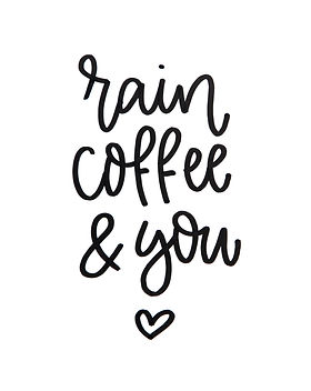 raincoffeeyou.jpg