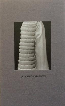 Armor & Undergarments   by Tanya Marcuse