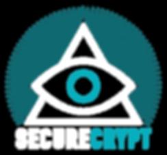 sc logo 2.png