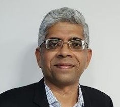 Ajit Patil.jpg