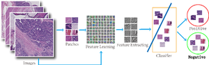Source: A paper on Semantic Scholar on DeepLearning of Feature Representation