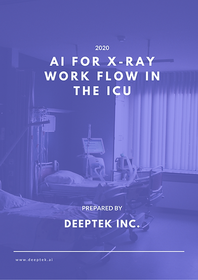 AI for x-ray work flow in the icu.png