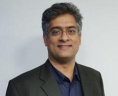 Aniruddha Pant.jpg