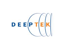 Introducing DeepTek