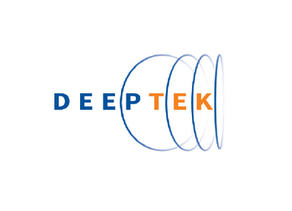 Introducing DeepTek