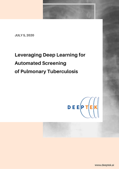 Copy of Leveraging Deep Learning for Aut