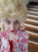 marie_closeup.jpg