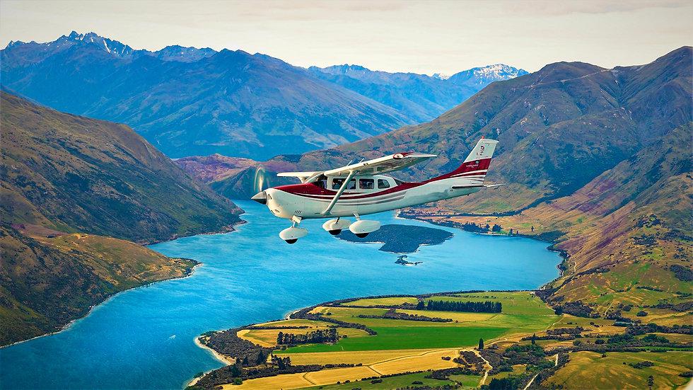 Scenic flights.jpg