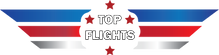 Top Flights logo.png