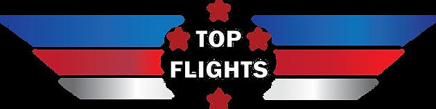 Top Flights logo.png