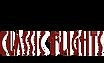 Classic Flight Logo.png