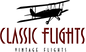classic-flights-logo.png