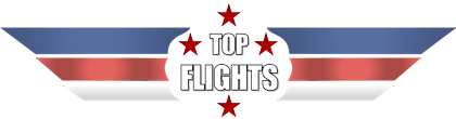 Top Flights logo final.png