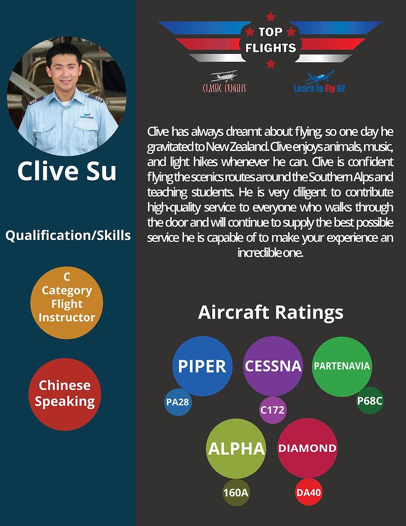 Clive Su.jpg