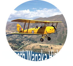 Tigermoth Wanaka Highlights.png