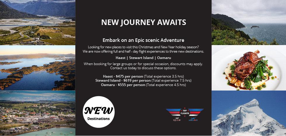 New Destination Promotion.jpg