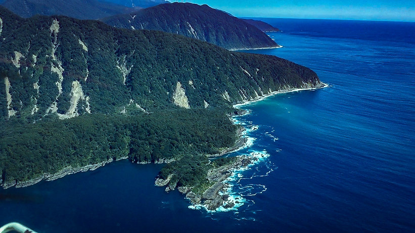 Milford Sound Flyover.jpg