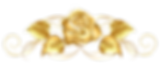 gold-trim-png-14.png