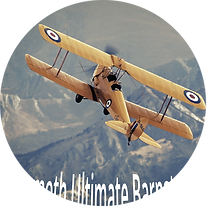 Tigermoth Ultimate Barnstormer.png