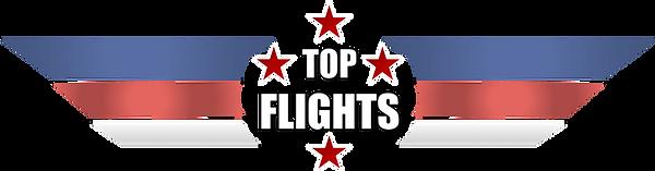 Top Flights logo final.png