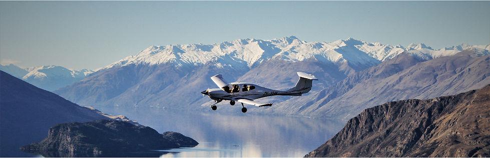 Scenic Flights-02.jpg