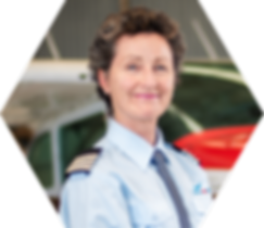 Sue Kronfeld Top Flights CEO.png