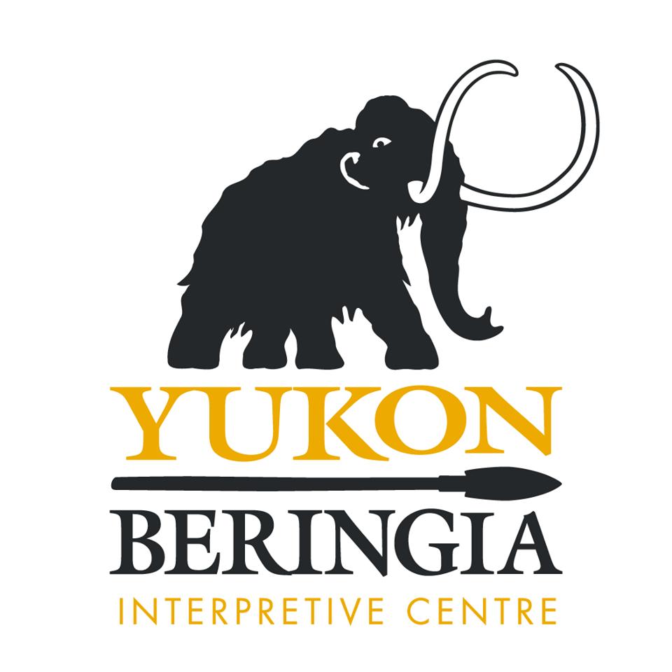 Yukon Beringia