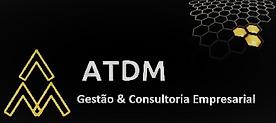ATDM consultoria logo copia_edited.png