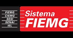 logo-header-fiemg.png