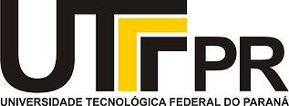 logo-UTFPR.jpg