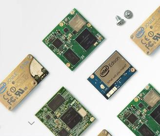 Android Things, nova plataforma do Google para IoT, é anunciada