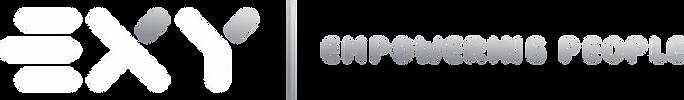 Exy_logo isolada p fundo escuro 02.png