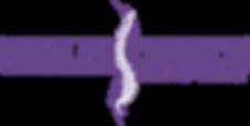 WheatlandChiro-Logo-2019.png