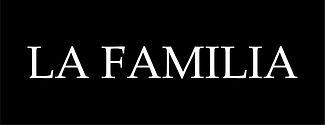LA FAMILIA LOGO-100.jpg
