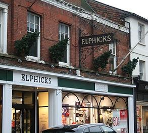 Elphicks.jpg