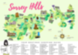 Surrey Hills Shopping Map NEW.png